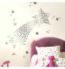 tickers chambre fille princesse stikers chambre fille stickers chambre bacbac arbre et papillons