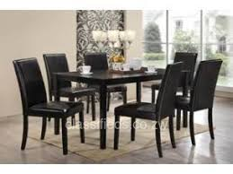 Dining Room Suites For Sale In Zimbabwe
