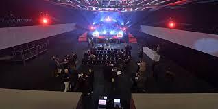 salle de concert en belgique salle de concert en belgique 28 images salle de concerts en