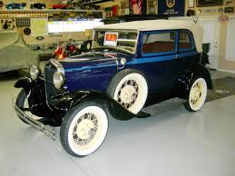100 Craigslist Pittsburgh Pa Cars And Trucks For Sale Model A Restorers Club
