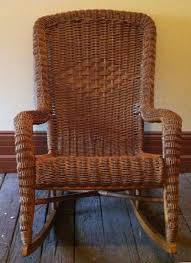 The Pullman State Historic Site -- Image 16357 3piece Honey Brown Wicker Outdoor Patio Rocker Chairs End Table Rocking Luxury Home Design And Spring Haven Allweather Chair Shop Abbyson Gabriela Espresso On 3 Piece Set Rattan With Coffee Rockers Legacy White With Cushion Fniture Cheap Dark Find Deals On Hampton Bay Park Meadows Swivel Lounge