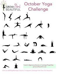 Grow Soul Beautiful Yoga SequencesVinyasa PosesPower