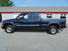 2006 Used GMC Sierra 2500HD SLT At Dave Delaney's Columbia Serving ... Mckinyville Used Gmc Sierra 2500hd Vehicles For Sale Broken Bow Classic Parkersburg In Princeton In Patriot Anson Available Wifi Gonzales Morrisburg Berlin Vt Trucks Suvs For Joliet Il 2016 Sierra Denali 4wd Crew Cab Fort 2015 2500 Heavy Duty Denali 4x4 Truck In Sebewaing