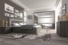 ensemble chambre complete adulte chambre a coucher complete