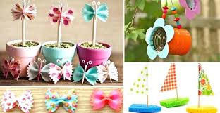 Easy And Cute Diy Crafts For Your Bedroom Congresosweb