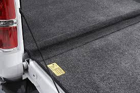 Amazon.com: BedRug Full Bedliner BRQ99SBK Fits 99-16 SUPERDUTY 6.5 ... 2015 Chevy Colorado W Are Cx Truck Shell And Carpet Kit Youtube How To Build A Low Cost High Efficiency Carpet Kit For Your Truck Bed Kits Rujhan Home 092014 F150 Bedrug Complete Liner Brq09scsgk Amazoncom Jeep Brcyj76f Fits 7695 Cj7yj Of The The Toppers Camper Diy Plans Sportsman On 2011 Dodge Ram 1500 Short Pickup Best Tents Reviewed For 2018 Of A Image Result Ford Long Bed Camping Pinterest Trucks Cfcpoland