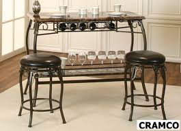 American Freight Dining Room Sets by Discount Furniture Store Express Furniture Warehouse Queens