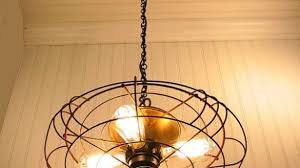 10 benefits of ceiling fan light bulbs warisan lighting with