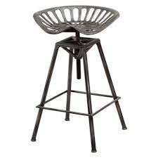 Sams Club Folding Table And Chairs by Bar Stools Sam U0027s Club Furniture Tractor Seat Bar Stools Sams