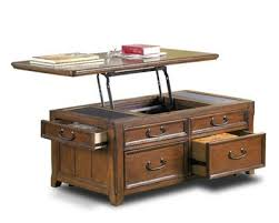 Great American Furniture Warehouse Coffee Side Accent Tables Afw