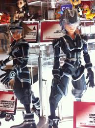 Sora Halloween Town Figure by Tgs 2012 Coverage News Kingdom Hearts Insider