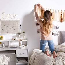 Cute Living Room Ideas For College Students by Dorm Room Ideas Dorm Decor Apartment Decor Dormify