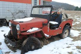 EWillys | Your Source For Jeep And Willys Deals, Mods And More ... Ford Model T Snowmobile Apparently Homebuilt Using Bombardier Craigslist Motors Impremedianet Cash For Cars Somerton Az Sell Your Junk Car The Clunker Junker Dodge A100 For Sale In Arizona Pickup Truck Van 641970 1955 F100 Classics On Autotrader Flagstaff Used And Trucks Chevrolet Z71 Pin By Rick Daigneault Dbug Pinterest Manx Beach Buggy Elegant Cheap Under 1000 Near Me 7th And Pattison Yuma By D So Cal Sx Ad Cars Design