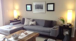 Living Room With Fireplace In Corner by Living Room Surprising Living Room Furniture Arrangement Ideas