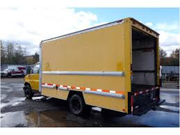 Gmc Van Trucks / Box Trucks In New York For Sale ▷ Used Trucks On ... New And Used Commercial Truck Dealer Lynch Center 1998 Gmc Savana G3500 Cargo Box Truck Item Da1642 Sold Preowned Box Trucks For Sale In Seattle Seatac Wikipedia Used 2002 W3500 Box Van Truck For Sale In Ga 1779 Goodyear Motors Inc 2006 C4500 Telift 42ft Bucket M03890 Hd Video 2008 Savana 16 Ft See Www Gmc For Sale The Car 1247 2005 Cutaway Unicell 15 Summit White 1110