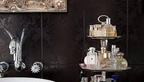 Best 25 Perfume Display Ideas On Pinterest Storage