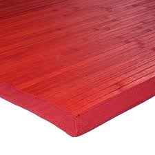 grand tapis cuisine grande taille pas cher mon beau tapis monbeautapis com