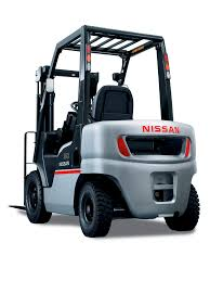 Diesel Forklift / Gas / LPG / Ride-on - Platinum II Series - Nissan ... Dieseltrucksautos Chicago Tribune Review Nissans Gas V8 Titan Xd Has A Few Advantages Over Tow Shop Manual Service Repair Dodge Ram Truck Chilton Book Pickup Bds Suspension 6 Lift Kit For 32018 Dodge Ram 1500 Gas Vs Diesel Trucks Which Should You Buy Youtube 2017 Gmc Sierra Denali 2500hd 7 Things To Know The Drive Top 5 Pros Cons Of Getting Pickup Truck Ford Super Duty F250 F350 Review With Price Torque Towing Engine Vs