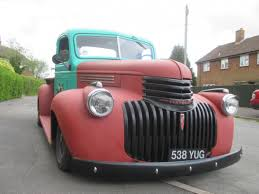 1942 Chevy Pickup For Sale - £18,000 Ovno 1940s Chevy Pickupbrought To You By House Of Insurance In 1940 1942 Chevrolet Pickup For Sale On Classiccarscom 1947 Gmc Truck Brothers Classic Parts Unique And Custom Badass Hotrods Ceo For Save Our Oceans 1938fordcoetruck Hot Rod Network 4x4 Truckss Vintage 4x4 Trucks Heyward Byers 12 Ton Chevs The 40s News Events Old Photos Collection All 55chevytruckcameorandyito1 Total Cost Involved Tci Eeering 471954 Suspension 4link Leaf G506 Youtube