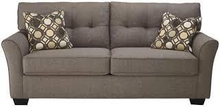 Art Van Sleeper Sofa Sectional by Art Van Sleeper Sofa Okaycreations Net