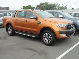 Ford Ranger Wildtrak 4X4 Auto D/Cab 2018 - Fagan Motors | New & Used ... Orange Turbo Scoop Fake Cover Fits Ford Ranger Facelift Px2 Mk2 1983 Parts Car Stkr8175 Augator Sacramento Ca 2005 Ranger Kendale Truck 1977 F150 Trucks Pinterest Bronco Truck Lmc And 1994 Xlt Quality Used Oem Replacement East Genuine Ford Pickup 22 Fwd Inlet Camshaft 2011 Onwards Redranger99 1999 Regular Cabshort Bed Specs Photos 72018 Raptor Honeybadger Rear Bumper R117321370103 Xl Double Cab 2018 Central Mazda New Wreckers Brisbane2013 Rangertotal Plus Socket Rear Tail Lamp Genuine 012 Wiring