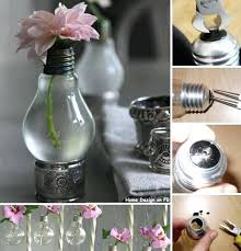 Cute And Simple Home Crafts Tutorials Diy With Household Items Cool Projects