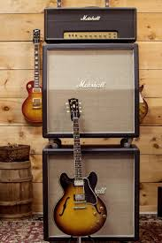 284 Best Cool & Vintage Guitar Amps Images On Pinterest | Vintage ... 17 Best Top It Off Images On Pinterest Cupboards Declutter And Wooden Jewelry Armoire Cabinet Brown Best Choice Products 729 Marquetryinlay Woodwork Custom W Walnut Finish Hives Honey Hillary With Mirror Wayfair Distressed An Old Armoire Made Into A Guitar Cabinet P1 My Gear 2011 Fender American Stratocaster 2014 Chapman Ml3rc Sapele Guitar Micro Home Keep You Tasured Safe And Secure With Kohls Wall Mount Box Design 60 Bijoux