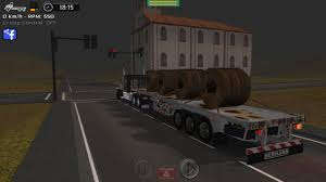 100 Euro Truck Simulator Free Download Volvo Driving Runningseven
