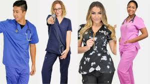 Scrubs Review: Women's And Men's - Figs, Jaanuu, Cherokee ... Sling Tv Promo Code November 2019 Palmolive Coupon June Scrub Top A Dog Can Change The Way You See World Dvm Scrubs And Beyond Codes Walmart Uniform Coupons For Motel 6 Hotels Scrubs Coupons Penetrex Coupon Advantage Zoobic Safari Free Shipping Best 19 Deals Figs Review Mens And Womens Nurseorg Medical Discount Travelzoo Top 20 Codes For Beyond 50 Off Syntorial September
