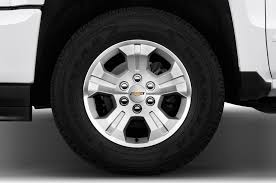 2018 Chevrolet Silverado 1500 Reviews And Rating | Motortrend Biggest Tire Thatll Fit Under 4x4 2500hd Chevy Nc4x4 Closeup Of Fender And Rim Wheel 1957 Chevrolet Truck Stock Chevy Truck Rims Lovely 2014 Silverado 1500 Black Wheels Custom Rim Tire Packages Lvadosierracom 13 27570 Or 33x1250 Wheelstires Chevy Silverado Avalanche Tahoe Truck Gmc Oem Stock 20 Wheels Rims For 1955 1956 Wheel Vintiques Tahoe Avalanche Ltz Factory 20x8 5 Dodge Ram Questions Will My Inch Rims Off 2009 Dodge Chevrolet Chrome Tires Quick Deals