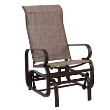 PHI VILLA Swing Glider Chair Patio Rocking Chair Garden Furniture,  Textilene Mesh Steel Frame, Single Glider Amazonbasics Outdoor Patio Folding Rocking Chair Beige Childs Fniture Of America Betty Antique Oak Chairstraditional Style Sherwood Natural Brown Teak Porch Chairs Amazoncom Darice 9190305 Unfinished Wood Timber Ridge Smooth Glide Lweight Padded For And Support Up To 300lbs Earth Amazon Walmart Metal Iron Foldable Rocker With Pillow Buy Chairrockerfolding Merry Garden White Errocking Acacia Mybambino Personalized Childrens With Lavender Butterflies Design Best Rated In Kids Helpful Customer Outsunny Wooden Baxton Studio Yashiya Mid Century Retro Modern Fabric Upholstered Light
