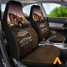 100 Car Seat In Truck Covers American STUH121210
