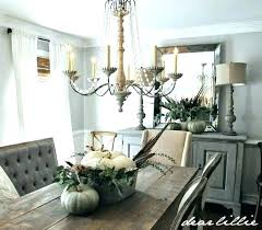 Best Gray Paint Colors For Living Room Grey
