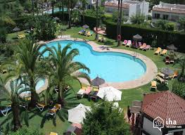 Term Rentals Apartments Mijas Costa Rentals And Apartment Flat For Rent In Mijas Costa Iha 49304