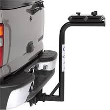 Surco Osi Standard Bike Rack | Hitch Mounted Bike Rack For SUVs ... Bike Rack That Fits Jl 2018 Jeep Wrangler Forums Jt Online Cheap Rack 4 Bicycle Hitch Mount Carrier Car Truck Auto Heavy Duty 2 125 Platform Bed Bike Recommendations Nissan Frontier Forum 13 Steps With Pictures Tesla Removes Model X Factory Installed Accessory Hitch Retains Tow Reviewed Allen Sports S535 Premier Three Racks For Cars Trucks Suvs And Minivans Made In Usa Saris Diy Or Truck Bed Mounted Carrier Mtbrcom Yescomusa Universal Two Rockymounts Splitrail Hitches Wheel