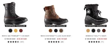 Sorel Coupon Codes : Kohls Coupons To Use In Store Sorel Canada Promo Code October 2019 Up To 50 Off Sorel Boots Coupon Code Canada Lovely Walmart Haircut Coupon Photos Of Haircuts Trends Discount Related Keywords Suggestions Sorel Mens 1964 Pac Nylon Waterproof Insulated Winter Boots Shoes Ankeny Walking Tobacco Rancho Ymca Double Fuel Points Kroger Publix Coupons 80 Dollars Athleta Promo Codes Findercom Prana Promotion Xoom In Shoebacca Matches Fashion Ldon Store