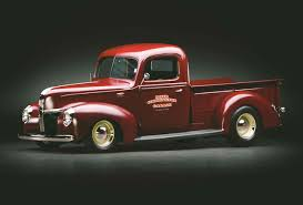 1941 Ford Pickup Custom | 40-41 Ford Truck | Pinterest | Ford, Ford ... 1941 Ford Pickup T106 Dallas 2011 41 Dave Pozzi South City Rod And Custom Ed Sears Named Goodguys 2017 Scotts Hot Rods Truck Of The Projects The Scrappy 34 Pickup Hamb Large Photo Classic Panel Mgnw Pin By Peter Roberts On Pinterest Ford Truck With A Fe 428 Youtube Granddads Might Embarrass Your Muscle Car 1940 Patina Google Search Trucks Backed Record Ad Love Old Trucks Pickups