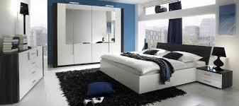 conforama chambre adulte emejing chambre a coucher conforama blanc laque contemporary