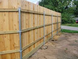 100 Building A Garden Gate From Wood How To Build Plans Ducksdailyblog Fence How To