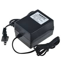 AC Adapter For LumiSource BoomChair 2.0 Sound Rocker Boom Chair ... X Rocker Pro Pedestal Gaming Chair Video Dailymotion Amazoncom Upbright New 12v Ac Adapter Replacement For Pyramat Cheap Pc Find Deals On Ratlost Blog Parts Name S2000 Video Game Sound Euc 1789098614 S 2000 Users Manual S2000_06_manual Itructions Es Rocker Video Gaming Chair 51396 Pro Review Wireless Rocks Your Spine Illuminates