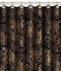 j queen new york curtains eyelet curtain curtain ideas
