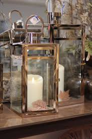 Halloween Flameless Taper Candles by Best 10 Luminara Flameless Candles Ideas On Pinterest Luminara