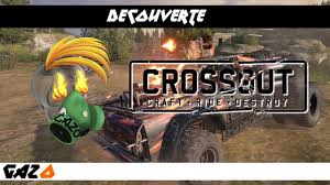 Crossout [ Découverte FR ] Craft Ride Destroy ! - YouTube Control Arm Front Upper Left Nissan Truck Cabstar Usato 6th Annual 2009 Dropt N Destroyed Custom Show Mini Call Of Duty Black Ops Multiplayer Commando Gameplay Youtube Pin By Smtc Spanish Model Club On Fiat 190 Pinterest Fiat Side Bar Right Side Scania New R Streamline Acitoinox Drazzlook Music Kw T800 Log Truck Pack Mod For Farming Simulator 2017 Kennworth Cgrundertow Monster Jam Path Of Destruction Playstation 3 Monster Jam World Record Longest Wheelie In A 4 Ram Or Silveradowhat Should I Get Itchat Long Island Transport With Ramp And Small Armored Vehicle Hisstankcom