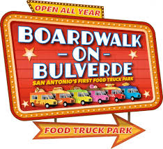 Food Truck Throwdown At Boardwalk On Bulverde July 24 | Food Truck Throw Down Commercial Youtube Review Of The Rickshaw Stop Pakistani In San Antonio Tx Bulverde Spring Branch Guide By Chamber Marketing Partners Inc 6th Annual Twisted Taco Thrdown Sets Date Flavor Grouchymamas Gmfoodtruck Twitter 26th Christmas Tree Lighting News A Cversation With Barry Fourie Spice Runner Express Squares Catering And Service Closed 28 Photos Cibolo To Host Roundup May 10 Expressnews Parks 82019