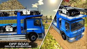 OffRoad Police Transport Truck - Android Apps On Google Play Armored Truck Gardaworld Ltl Shipping Transportation Services Bourret Troubled Covert Agency Is Responsible For Trucking Nuclear Bombs Online Transportation Portal Trucksuvidha 2012 Iveco Stralis Hiway 500 4x2 Semi Tractor Rig Truck Transport Transport Cft Cporation Container Ucktrailer Refrigeration Solutions Carrier Air Car Australia Inrstate Vehicle Movers Relocation Free Picture Industry Vehicle Machinery Volvo Tests A Hybrid Long Haul Stock Photos Of Pexels Tough Fuel Economy Standards Are Imposed On Big Trucks