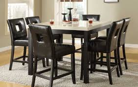 Big Lots Dining Room Sets by Bar 5 Piece Pub Set Big Lots Long Bar Table Counter Height