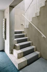 1028 Best Staircases Images On Pinterest | Stairs, Architecture ... Banister Gate Adapter Neauiccom Hollyoaks Spoilers Is Joe Roscoes Son Jj About To Be Kidnapped Forest Stewardship Institute Northwoods Center 4361 Best Interior Railing Images On Pinterest Stairs Banisters 71 Staircase Railings Indians Trevor Bauer Focused Velocity Mlbcom Jeff And Maddon Managers Of Year Luis Gonzalezs Among Mlb Draft Legacies Are You Being Served The Complete Tenth Series Dvd 1985 Amazon Mike Berry Actor Wikipedia
