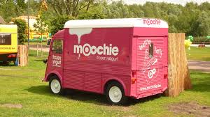 Pittsburgh Food Trucks Best Of Moochie Frozen Yogurt Truck Fun ... Pgh Hal Truck Food Beverage Company Pittsburgh Pennsylvania Ice Cream Truck Sugar And Spice Trucks Roaming Hunger Pittsburghs Fantastic Popular Eats N Beats 21 Jul 2018 La Palapa Best On The Block Yelp How Much Does A Cost Open For Business From Opponents To Collabators Food Safety Panel Hopes Trucks Parmesan Princess Ricks Ldoun Now Vagabond Taco