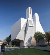 Moneo Brock Studio · Parish Church In Pueblo Serena ... Best Rated In Office Chairs Sofas Helpful Customer Italian Florida Chair White With Natural Seat Hercules Series 21w Stacking Church Fniture Great Pricing Quality Source Administration Tools Rources Software Lifeway Steelcase Cout Png Clipart Images Pngfuel Specialized Services Products For Your Cozyblock Hebe Orange Ding Shell Side Molded Depot New Zealand Linkedin Weminsterco 9349 Sheridan Blvd 3536 S Jefferson St Falls Va 22041