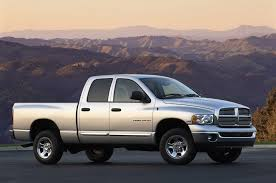 Used Pickup Trucks You Should Avoid At All Costs | Wheel Nice Chevy 4x4 Automotive Store On Amazon Applications Visit Or Large Pickup Trucks Stuff Rednecks Like Xt Truck Atlis Motor Vehicles Of The Year Walkaround 2016 Gmc Canyon Slt Duramax New Cars And That Will Return The Highest Resale Values First 2018 Sales Results Top Whats Piuptruckscom News Cool Great 1949 Chevrolet Other Pickups Truck Toyota Nissan Take Another Swipe At How To Make A Light But Strong Popular Science Trumps South Korea Trade Deal Extends Tariffs Exports Quartz Sideboardsstake Sides Ford Super Duty 4 Steps With Used Dealership In Montclair Ca Geneva Motors